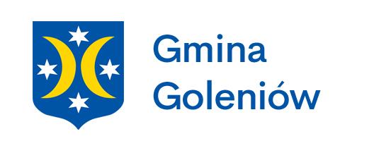 Urząd Gminy i Miasta w Goleniowie